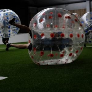 BubbleBall_Limpark_Limburg_Frankfurt_2